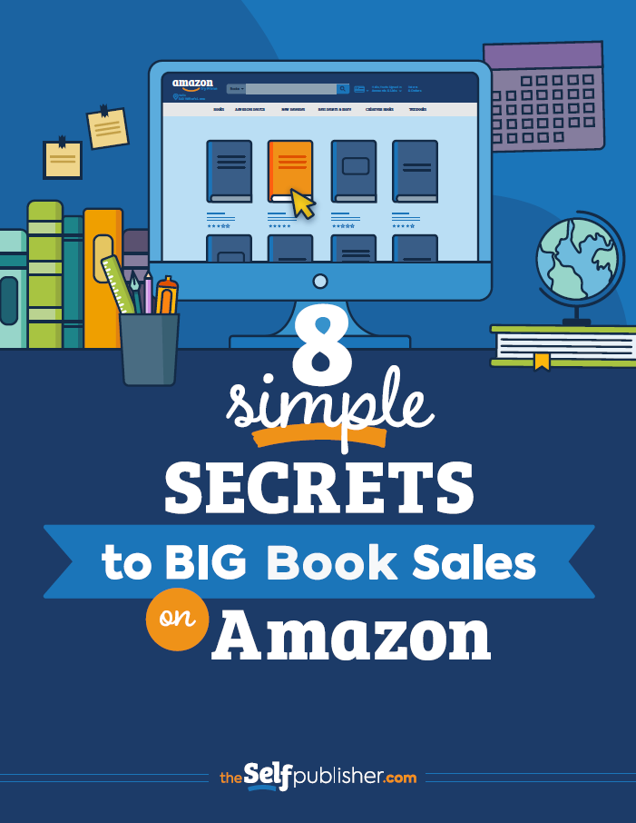 8-Simple-Secrets-to-Big-Book-Sales-on-Amazon-Cover
