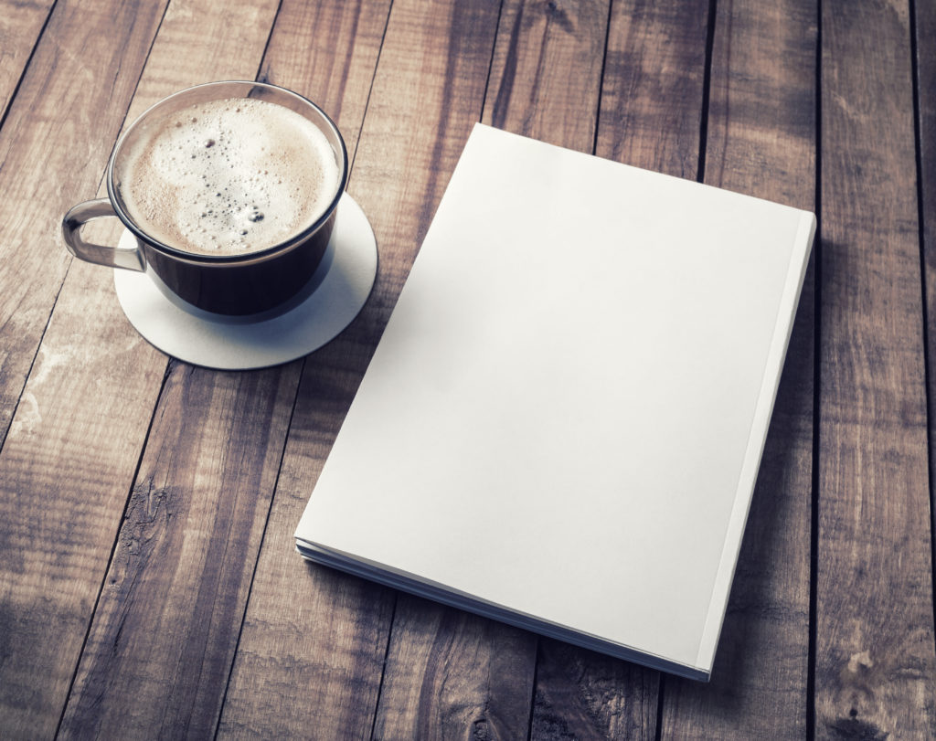 How to Design a Book Cover 7 Proven Tips for Success