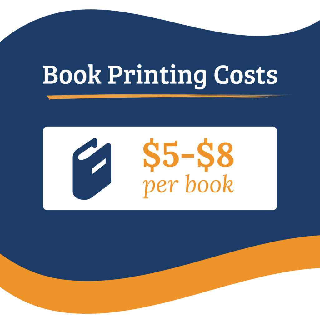 book-printing-costs-infographic